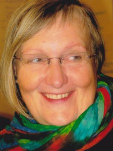 Annette Winkelmann-Greulich