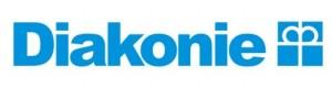logo_diakonie_logo