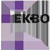 logo_ekbo